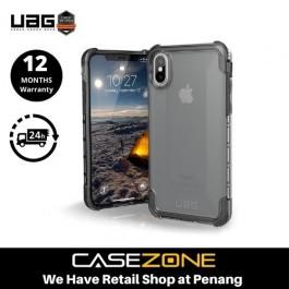 Genuine UAG Plyo for Iphone XS / X