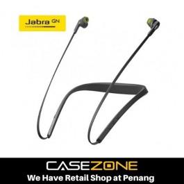 Jabra Elite 25e Sport Wireless Bluetooth Stereo
