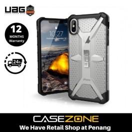 Genuine UAG Plasma Case For Apple iPhone Xs Max