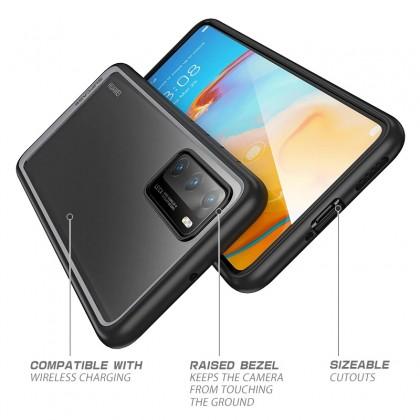 Supcase UB Style Huawei P40