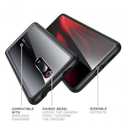 Supcase UB Style XiaoMI 9T/ Redmi K20 Pro